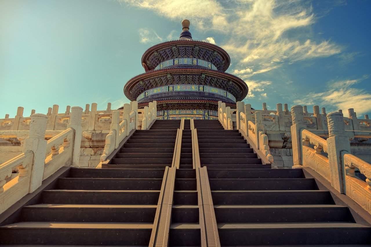 Reis 5vwo naar China uitgesteld